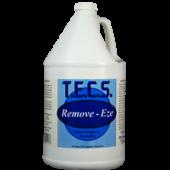 Remove Eze