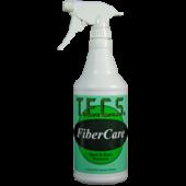 Fiber Care