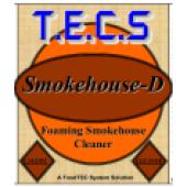 Smokehouse-D