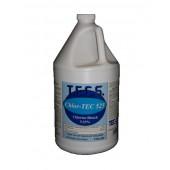 Chlor-Tec 525