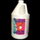 Suds Pet Dish Detergent